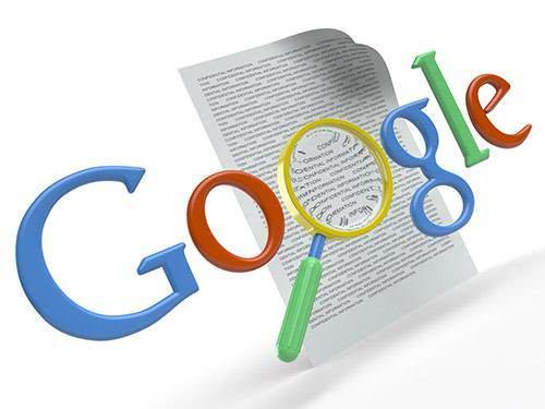 Cómo utilizar los parámetros de búsqueda de Google de forma productiva