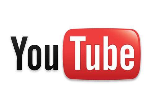Cómo actualizar la imagen de fondo de su canal YouTube en 4 sencillos pasos