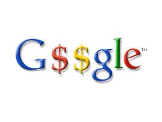 Cómo crear canales de Google Adsense