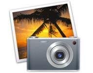 logo de iphoto
