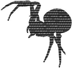 search robot engine crawler bot