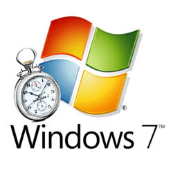 Cómo desactivar Windows Update en Windows 7