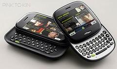 teléfonos de Verizon