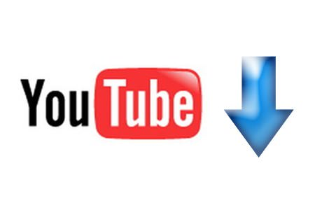Cómo descargar vídeos de YouTube en Ubuntu Linux