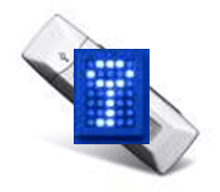 logo de truecrypt