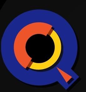 Logo de HP-UX