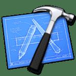 logo de xcode