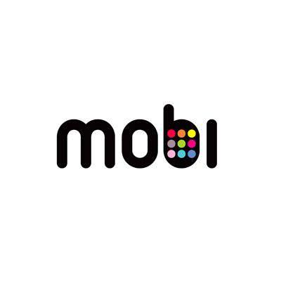 logo de mobi