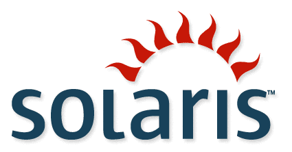 logo de solaris