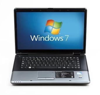 portátil de windows