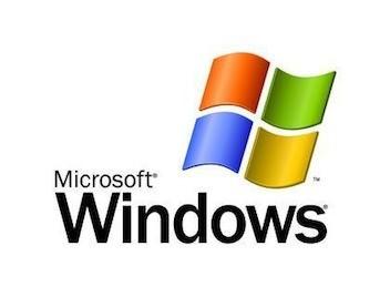 Cómo ejecutar comandos en la barra de direcciones del Explorador de Windows