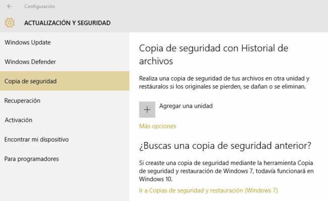 Historial-de-archivos